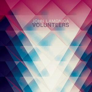 Jon LaMonica 歌手頭像