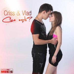 Criss & Vlad 歌手頭像