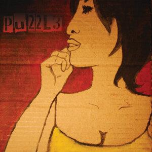 PU22L3 歌手頭像