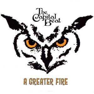 The Capital Beat 歌手頭像