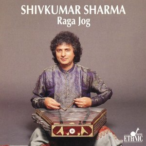 ShivKumar Sharma 歌手頭像