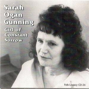 Sarah Ogan Gunning 歌手頭像
