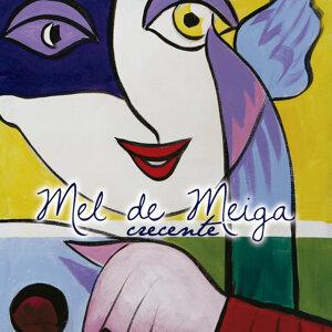 Mel de Meiga 歌手頭像