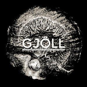 Gjoll 歌手頭像