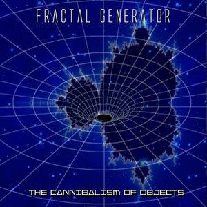 Fractal Generator 歌手頭像