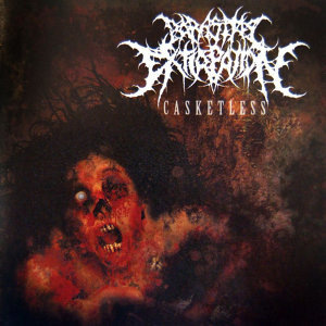 Parasitic Extirpation