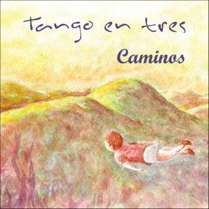 Tango En Tres 歌手頭像