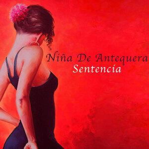 Niña de Antequera 歌手頭像