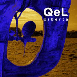 QeL Xiberta 歌手頭像