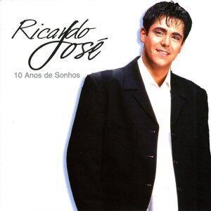 Ricardo José 歌手頭像