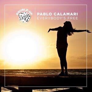 Pablo Calamari