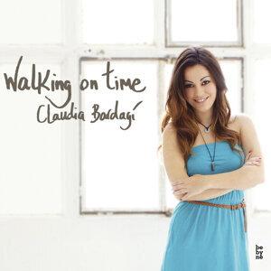 Claudia Bardagi 歌手頭像