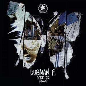Dubman F.
