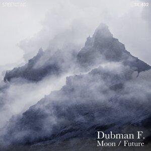 Dubman F. 歌手頭像