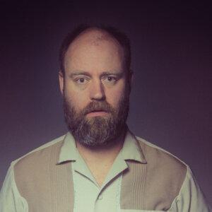 Jørgen Tjemsland 歌手頭像