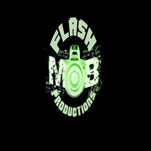 Flash Mob 歌手頭像