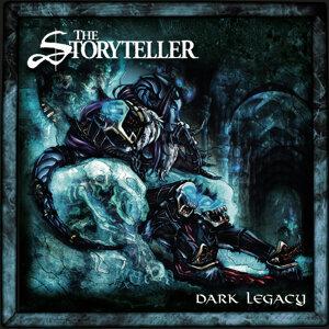 The Storyteller (吟遊詩人樂團) 歌手頭像
