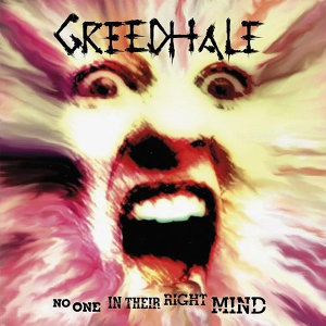 Greedhale