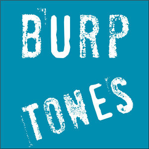 Burp Ringtones 歌手頭像