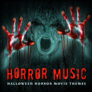Horror Movie Theme Orchestra