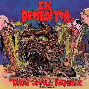 Ex Dementia 歌手頭像