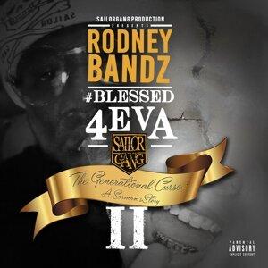 Rodney Bandz 歌手頭像