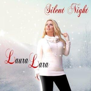 Laura Lara 歌手頭像