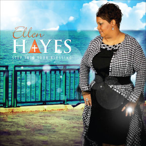 Ellen Hayes 歌手頭像