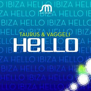 Taurus & Vaggeli 歌手頭像