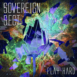 Sovereign Sect 歌手頭像