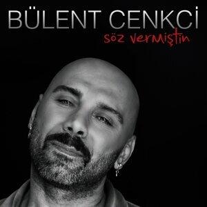 Bülent Cenkci 歌手頭像