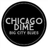Chicago Dime