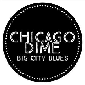 Chicago Dime Artist photo