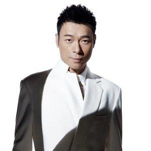 許志安 (Andy Hui) 歌手頭像