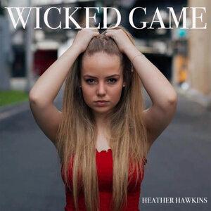Heather Hawkins 歌手頭像
