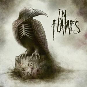 In Flames (烈焰邪神合唱團) 歌手頭像