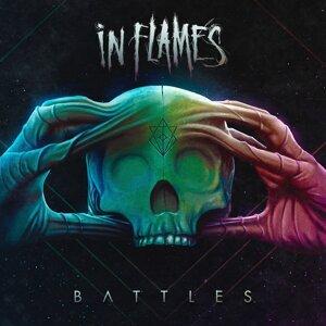 In Flames (烈焰邪神合唱團)