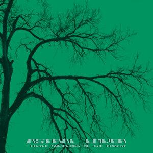 Astral lover