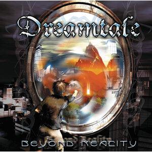 Dreamtale (夢境傳說樂團) 歌手頭像