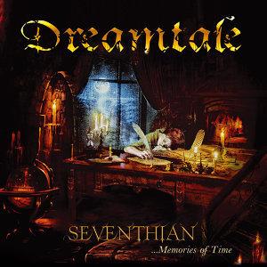 Dreamtale (夢境傳說樂團)
