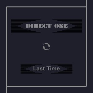 Direct One