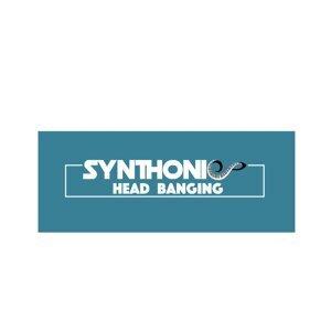 Synthonic 歌手頭像