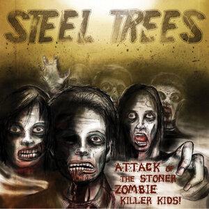 Steel Trees 歌手頭像