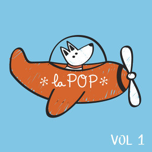 La POP, Petita Orquestra Peiotaire 歌手頭像