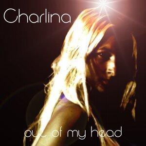 Charlina 歌手頭像
