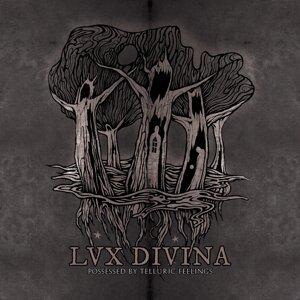 Lux Divina 歌手頭像