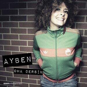 Ayben 歌手頭像