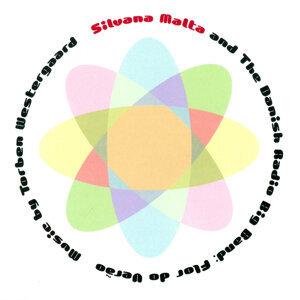 Silvana Malta 歌手頭像