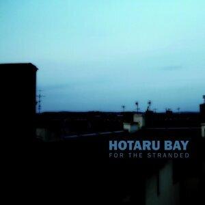 hotaru bay 歌手頭像