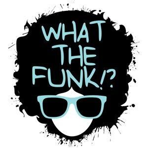 Funk Pioneers